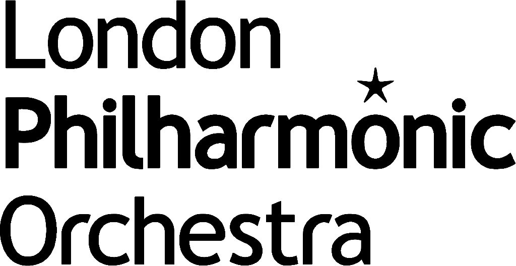 LPO logo